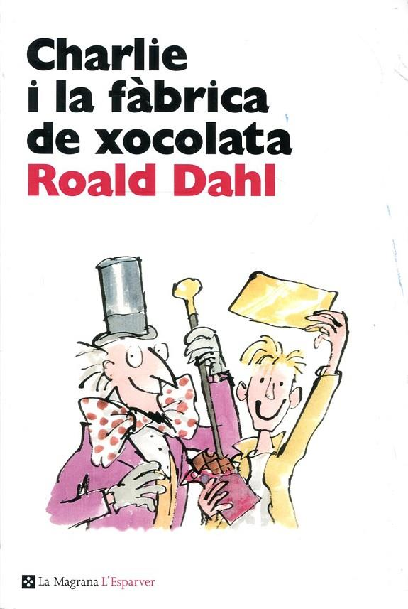 xocolata-02