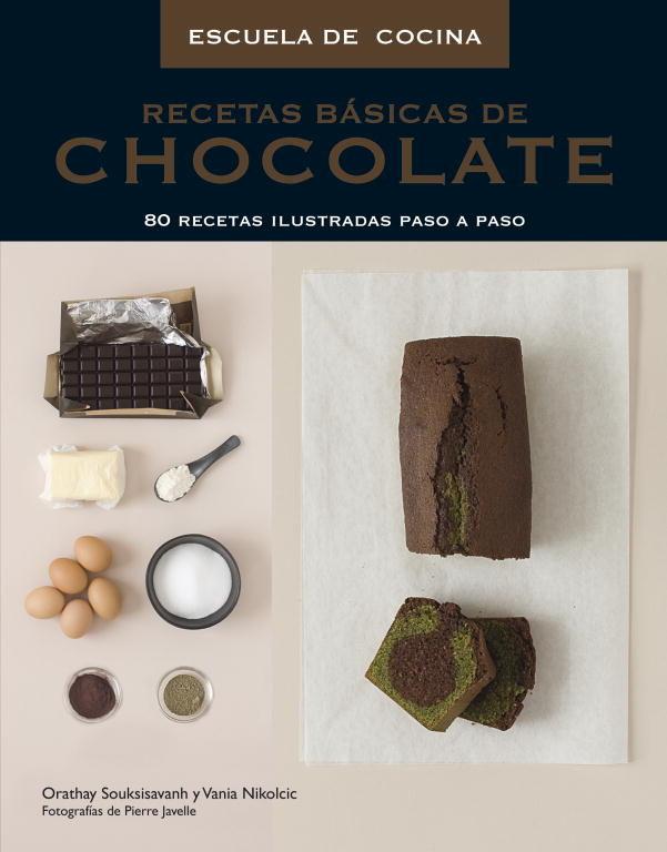 xocolata-03