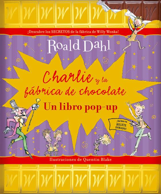 xocolata-07