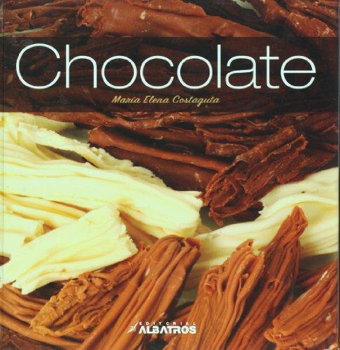 xocolata-10